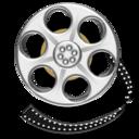 "My Experimental Film – ""Wet"""