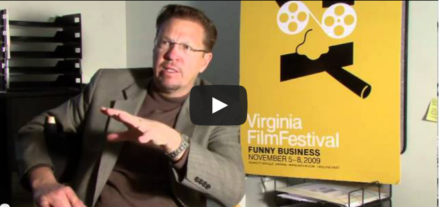 2010 Virginia Film Festival Documentary