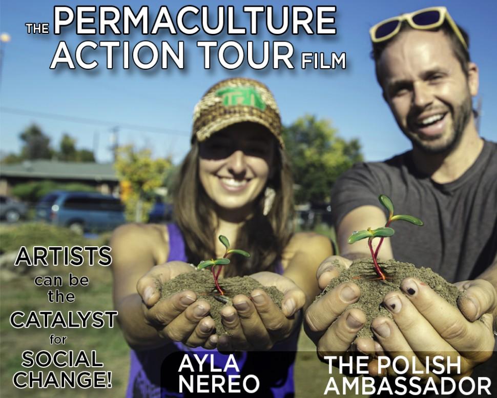 permaculture film