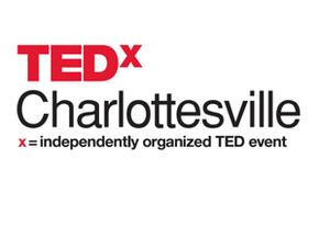TEDxCharlottesville