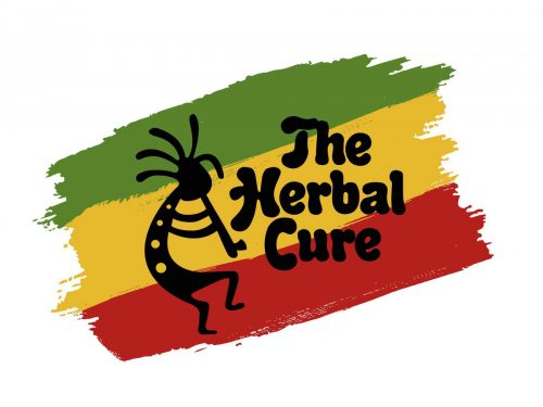 The Herbal Cure Denver