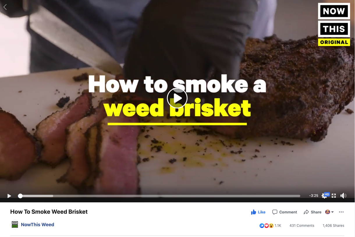 nowthis weed