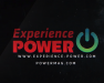 Experience Power